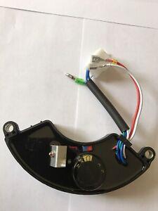 Aftermarket Honda Generator AVR 32350-ZB4-A41, Or 32350-ZB4-A42