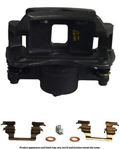 Frt Right Rebuilt Brake Caliper With Hardware  Cardone Industries  19B2049