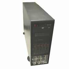 Supermicro As-4041M-82R/T2R Tower Server 4xOpteron Quad 2.0Ghz 32Gb Ddr2 6xSata2