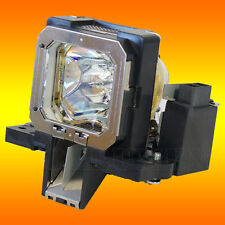 ORIGINAL BULB inside Projector Lamp for JVC DLA-RS60 DLA-RS65 DLA-X3 DLA-X30