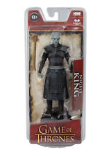 The Night King Game of Thrones 15 cm Action Figur McFarlane