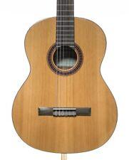 Cordoba C5 Limited Acoustic Nylon String Classical Guitar