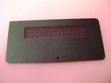 Genuine Original Compaq CQ60-410US Laptop Hard Drive Door Cover 604H579005