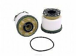 Fuel Filter Suits R2724P Mazda BT-50 UP0Y Diesel 5CYL 3.2L P5AT 2011-on