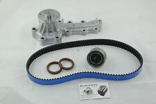 Nissan RB30 timing belt kit RB30T Gates racing water pump Skyline VL commodore