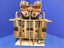 Reliance Electric 86466-69R Thyristor Assembly