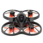 EMAX Tinyhawk S 75mm F4 OSD 1-2S Micro Indoor FPV Racing RC Drone BNF RC Toys