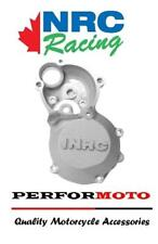 NRC Super Heavy Duty Upgrade Engine Cover (Right) Suzuki GSXR1000 K3-4 03-04