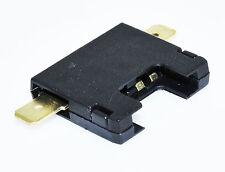 KFZ LKW Sicherungshalter Flachsicherung Sicherung Flach Steck Sicherung Halter