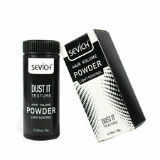 Sevich Dust It Hair Powder Volumizing&Texturizing Powder Thickner Boosting Z3U9