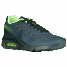 NIKE AIR MAX BW ULTRA SE Men's (Size 7) Hasta Ghost Green 844967-300