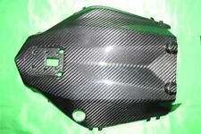 Kawasaki Z1000 2014 Echt Carbon Heck Unterverkleidung Verkleidung 49968756