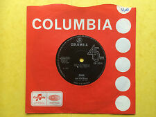 Don Partridge - Rosie / Going Back To London, Columbia DB-8330 Ex Condition