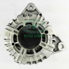 PEUGEOT 308 1.6 HDi GENUINE OEM ALTERNATOR