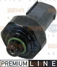 6ZL 351 028-391 HELLA Pressure Switch  air conditioning