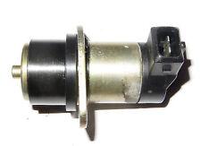 ALFA ROMEO GTV Spider Kaltstartventil idle control cold start valve 71736025