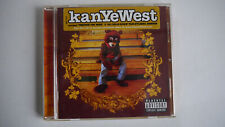 Kanye West - The College Dropout - CD