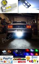 Toyota Rav4 led projector reverse lights