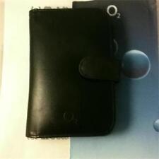Caja De 100: Original O2 Ejecutivo casos Para O2 Xda 2/ii/2i new/leather/02
