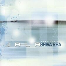 NEW Jala (Audio CD)