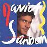 DAVID SANBORN A Change of Heart CD