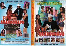 El Abandonado - Spanish movie