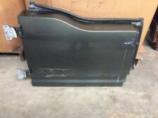 DRIVER LEFT REAR BACK DOOR LOWER FITS 00-05 EXCURSION 20918