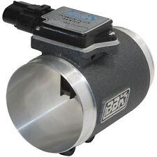 Mass Air Flow Sensor BBK Performance Parts 8004 fits 86-93 Ford Mustang 5.0L-V8