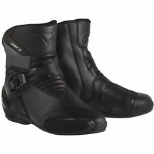 Alpinestars Summer CE Approved Motorcycle Boots