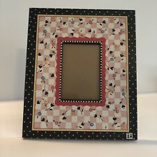 Mary Engelbreit Picture Frame