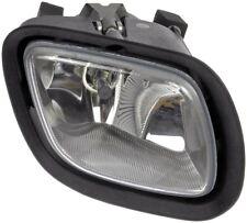 CASCADIA 113 125 HEAVY DUTY FOG LAMP LIGHT ASSEMBLY RH PASSENGER SIDE 888-5207