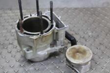 Aprilia Pegaso 650Ml Cilindro+Pistón Cilindro+Pistón Motor 26901km (97-00)