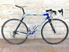 Colnago CT1 TITANIUM road bike Campagnolo RECORD 10 carbon italy shimano vintage