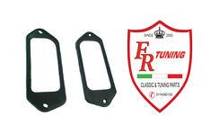 COPPIA GUARNIZIONI FANALI/FARI POSTERIORI FIAT 500 D