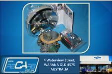 Toyota Hilux 22R 2.4L - GENUINE WEBER 34 ADR Carburettor Power Upgrade Kit