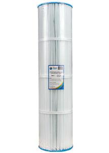 Waterco Trimline CC100 Cartridge Filter Element Generic Pool Filter Replacement