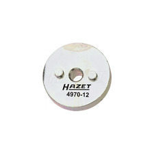 Hazet 4970-12 Adapter with 2 pins