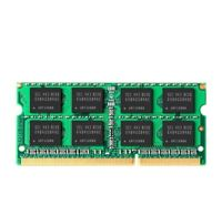 4GB DDR3 Laptop Memory for HP Pavilion TouchSmart 14-F021NR 14-F027CL Sleekbook