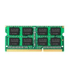 4GB DDR3 Laptop Memory for HP 15-F271WM 15-F233WM 15-F224WM 15-F009WM 15-F 15-P