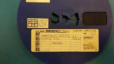 (25 PCS) MMBF0201NLT1 MOT Trans MOSFET N-CH 20V 0.3A 3-Pin SOT-23