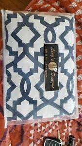 full size futon mattress cover