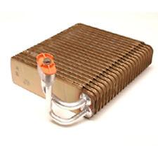 A/C Evaporator Core Delphi EP20017