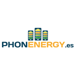 phonenergy1