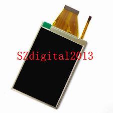 NEW LCD Display Screen For PENTAX Q Digital Camera Repair Part + Backlight