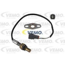 VEMO Original Lambdasonde V70-76-0002 Toyota