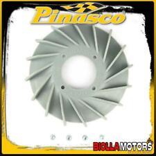 25061002 VENTOLA VOLANO PINASCO FLYTECH PIAGGIO VESPA GS VS3 150