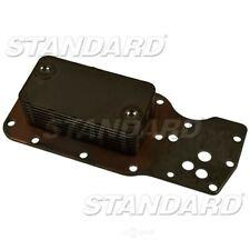Engine Oil Cooler Kit Standard OCK4