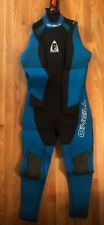 New listing O'NEIL 7MM WET SUIT