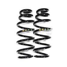 Factory new original suspension spring front Alfa Romeo 159 2.4 3.2 50515166