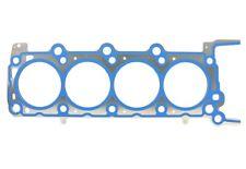 NEW OEM Ford Cylinder Head Gasket LH 7L3Z-6051-B F-150 Expedition 4.6 5.4 04-14